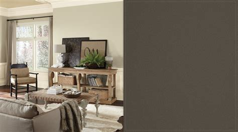 interior house paint schemes house paint colors interior house paint colors from sherwin williams