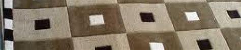 Karpet Vinyl Murah karpet grosir karpet karpet murah pusat karpet