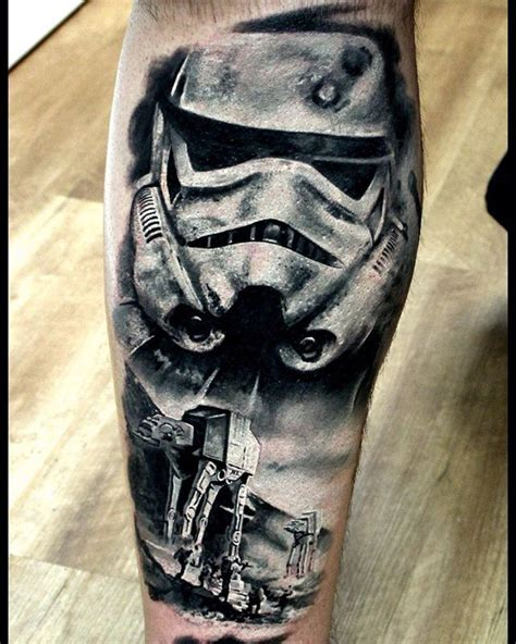 storm 3d tattoo designs 663 best tattoos images on