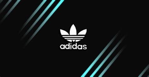 adidas wallpaper ios adidas logo original hd wallpapers for iphone is a
