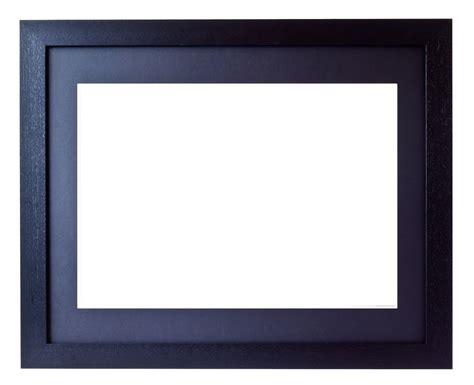 free photo frame template free frame template feel free to use this frame