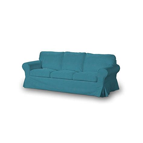 ikea ektorp sofa cushions ektorp covers
