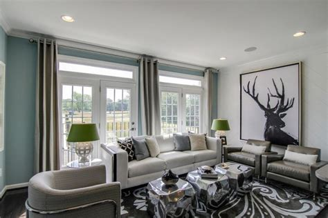 soft blue living room 19 blue living room designs decorating ideas design trends premium psd vector downloads