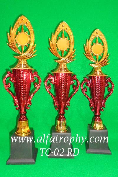 Replika Merah Termurah 09 jual piala termurah jual piala jakarta alfa trophy distributor trophy murah