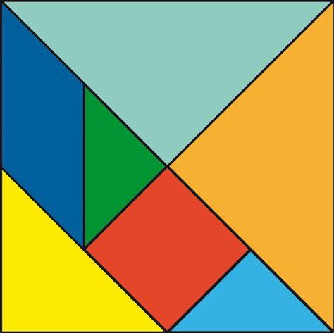 imagenes de barcos con tangram tangram aplicaci 243 n de la mediatriz de un segmento ed