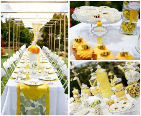 unique bridal shower theme ideas inspired by unique bridal shower themes always a bridesmaid
