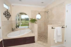 Master Bathroom Tile Ideas Master Bath Tile Ideas 5060