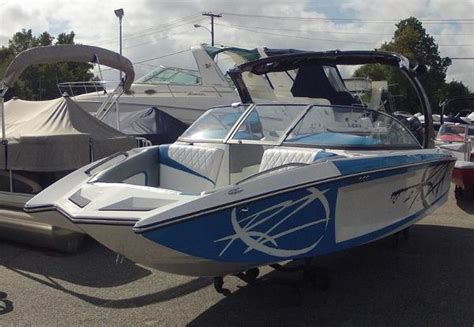 boat sales portsmouth tige boats for sale in portsmouth virginia
