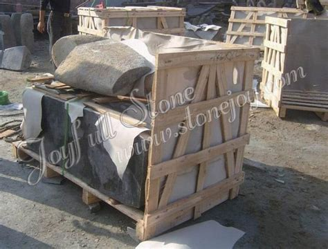 granite benches for sale garden stone basalt benches for sale buy stone patio