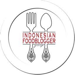la cuisine de lia bolu kukus ubi merahapam ubi