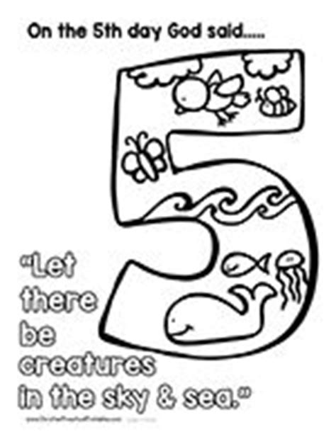 days of creation coloring pages 78 images about coloring pages bible pictures on