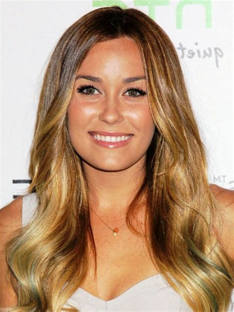 Best Hairstyle Websites by 10 Best Images About Hairstyles On