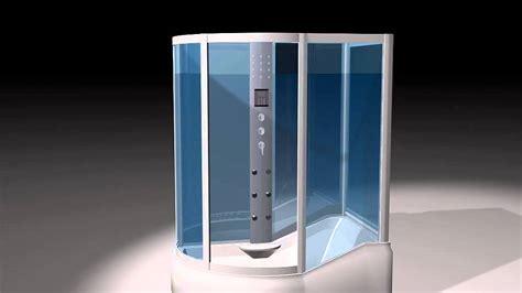vasca idromassaggio sauna installazione cuscar box doccia vasca idromassaggio sauna