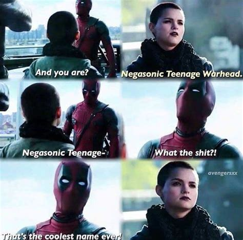 top  funny deadpool memes  deadpool deadpool funny quoteshumorcom