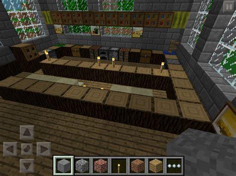 minecraft kitchen 1st view minecraft pinterest minecraft kitchen designs ideas youtube with regard to