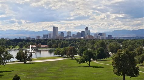 Denver Colorado Search File Denver Colorado Downtown Jpg Wikimedia Commons