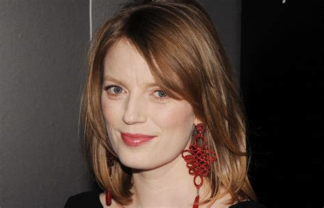 sarah polley miramax sarah polley says harvey weinstein is one festering