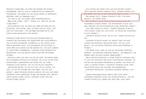 Vorlage Word Buch buchmanuskript formatieren schritt f 252 r schritt anleitung