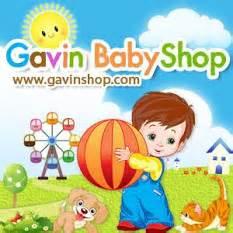 Sale Dress 2 Dan 3 Th dress blue cherry 115 000 gavin baby shop