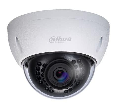 Kamera Cctv 2 Mp 4in1 Aopvision Cctv Murah Kamera Cctv Indoor Murah c 225 mara ip 8 megapixel domo exterior hd 4k ultra onvif ip 66