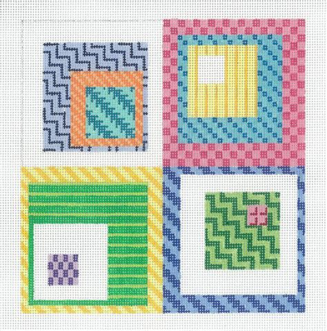 geometric designs needlepoint 1000 images about needlepoint 2 on pinterest