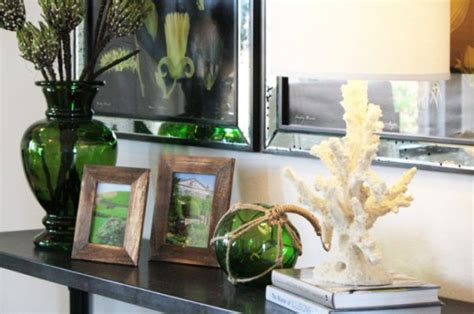 emerald home decor bring on the emerald green the color of 2013