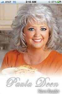 is paula deens hairstyle for thin hair 1000 images about hairstyles on pinterest paula deen