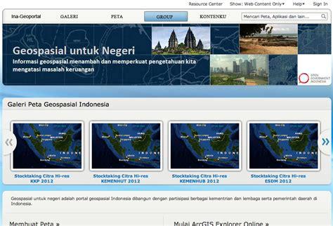 Perekonomian Indonesia Tantangan Dan Harapan Bagi Kebangkitan Indonesi pemetaan partisipatif dalam mendukung kebijakan satu peta harapan dan tantangan openstreetmap
