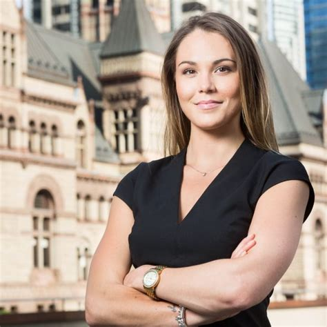 Finance Mba Toronto by Location Archives Toronto Headshots Burridge