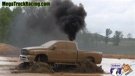 cummins truck rollin coal rollin coal cummins mud truck
