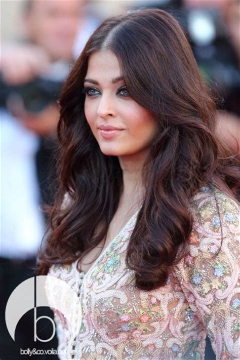 related pictures aishwarya rai wedding hairstyle bridal makeup 10 ideas about bollywood hair on pinterest indian