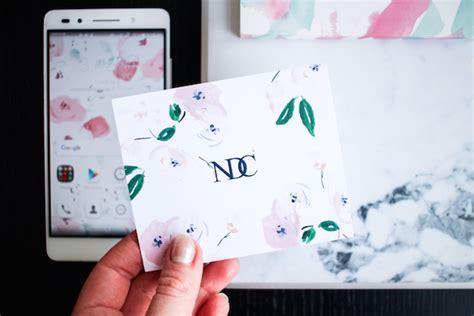 nunuco design instagram nunuco design companyn uutuuksia kotitoimistossa