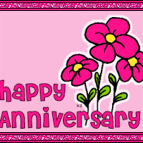 anniversary gif find share on giphy