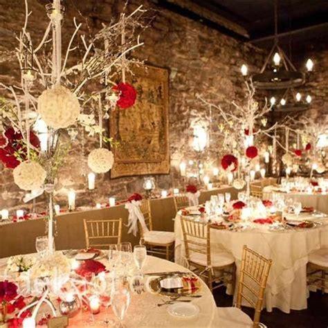 christmas wedding gifts christmas 1553767 weddbook