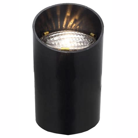 low voltage well lights low voltage composite in ground light pg2450u by aql