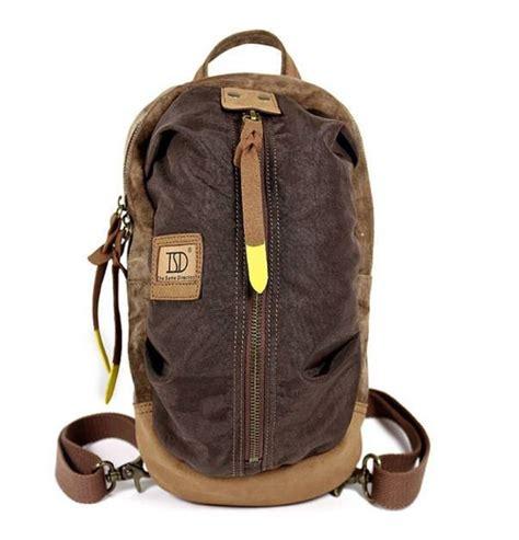 bag purse style purse backpack style backpacks eru