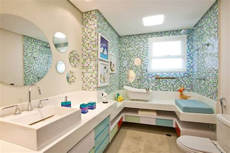 bathroom for kids images of kids bathrooms universalcouncil info