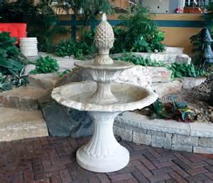 aquascape pond supplies aquascape coventry decorative water features