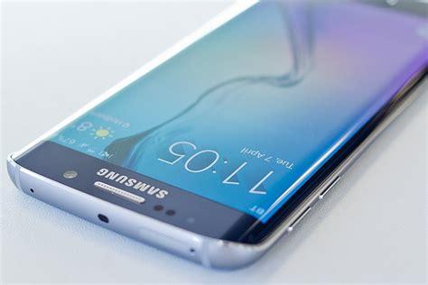 Samsung Edge 7 Samsung Galaxy S7 Galaxy S7 Edge