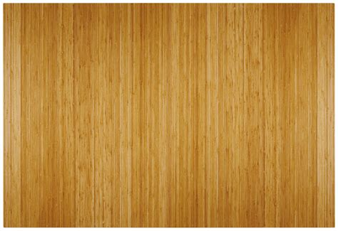 anji mountain bamboo rug co bamboo slat rug roselawnlutheran