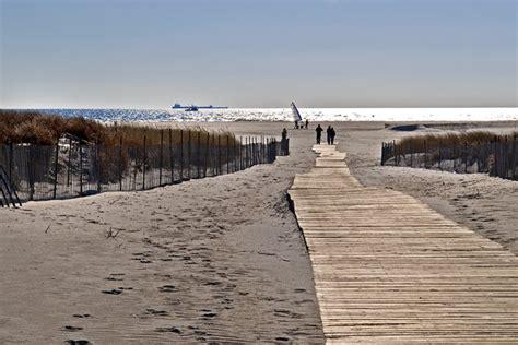 long beach ny county winter beach nickerson beach nassau county photo alida