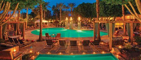 the resort town scottsdale resorts the resort spa