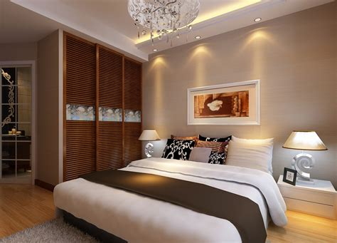 modern bedroom designs interior design
