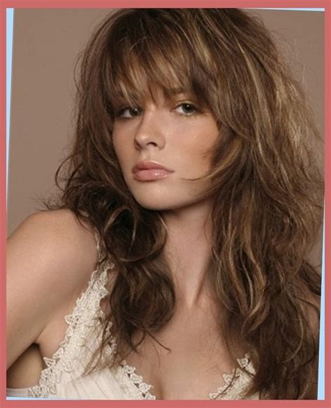 Best Hairstyle Websites by Hairstyle Website Tuny For