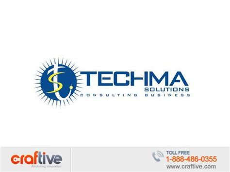 free logo design reviews logo design company reviews logo design reviews free logo