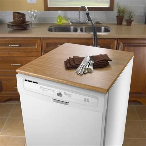 Portable Dishwasher In Apartment Best 25 Portable Dishwasher Ideas On Mini