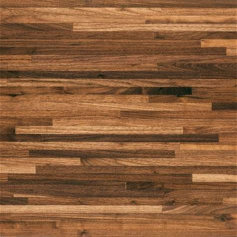 1 1 2 quot x 25 quot x 8 american walnut countertop williamsburg butcher block co lumber liquidators