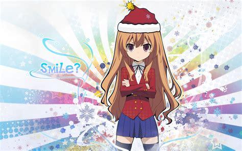 wallpaper anime christmas wallpaper depot 15 anime christmas wallpapers