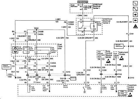 relay wiring diagram 5 pole universal with bosch 4 pin on