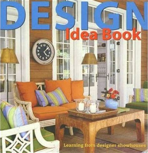 home design ideas book there are lots of decorating books out there here are our absolute favorite design reads